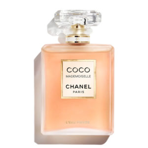 Chanel Coco Mademoiselle L'Eau Privée 100ml Spray