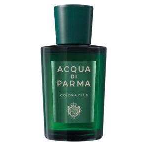 Fragrancefind | Acqua di Parma Colonia Club