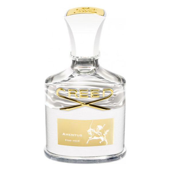 Fragrancefind | Creed Aventus Her 100ml Spray Ladies