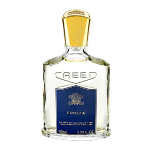 Fragrancefind | Creed Erolfa Spray 100ml Men