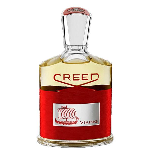 Creed Millesime Viking EDP 100ml (Men)