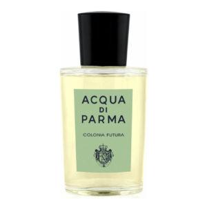Acqua di Parma Colonia Futura Natural Spray 100ml