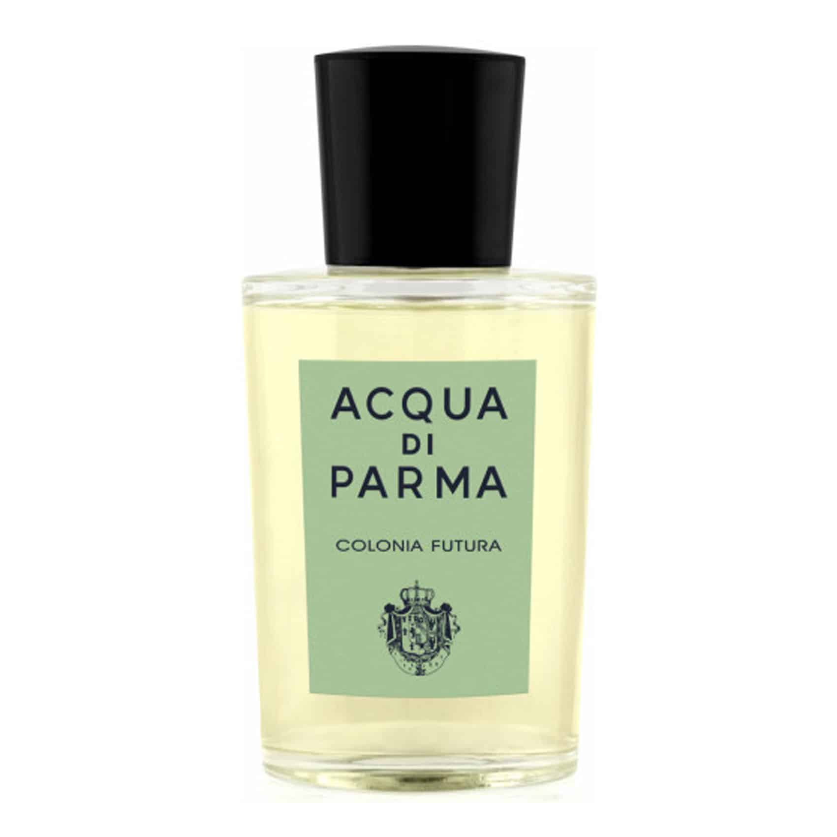 Acqua di Parma Colonia Futura Natural Spray 100ml