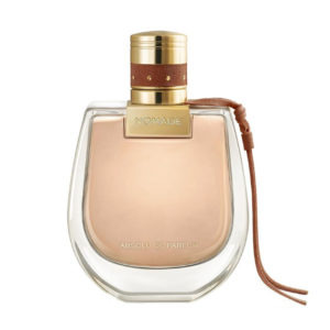 Fragrancefind | CHLOÉ Nomade Absolu De Parfum 75ml Natural Spray (Ladies)