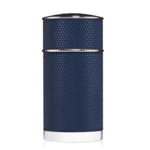 Fragrancefind | Dunhill ICON Racing Blue EDP 100ml Spray