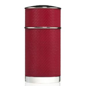 Fragrancefind | Dunhill London ICON Racing Red EDP 100ml Spray