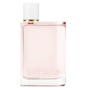 Fragrancefind | BURBERRY Her Blossom Eau de Toilette Ladies