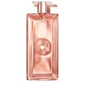 Fragrancefind | Lancome Idole L Intense EDP 75ml