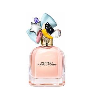 Fragrancefind | Marc Jacobs Perfect Eau de Parfum 50ml