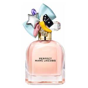 Fragrancefind | Marc Jacobs Perfect Eau de Parfum (Ladies)