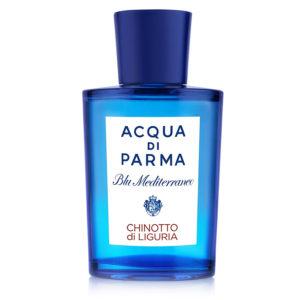Acqua-di-Parma-Blu-Mediterraneo-Chinotto-di-Liguria-EDT-150m-1.jpg
