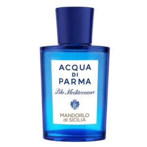 Acqua-di-Parma-Blu-Mediterraneo-Mandorlo-di-Sicilia-EDT-150ml-Spray1-1.jpg