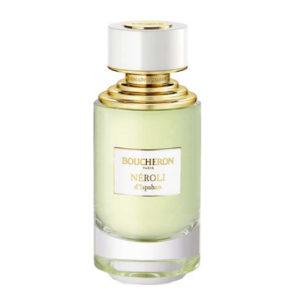 Fragrancefind | Boucheron Neroli d Ispahan Eau de Parfum Spray