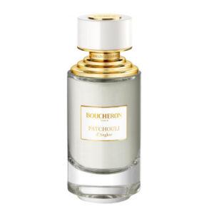 Fragrancefind   Boucheron Patchoi Dangkor Eau de Parfum Spray