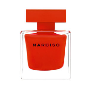 Narciso Eau de Parfum Rouge Spray 90ml
