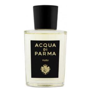 Fragrancefind | Acqua di Parma Yuzu Eau De Parfum Natural Spray 100ml
