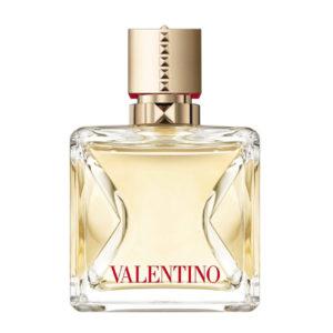 Fragrancefind   Voce Viva Eau de Parfum