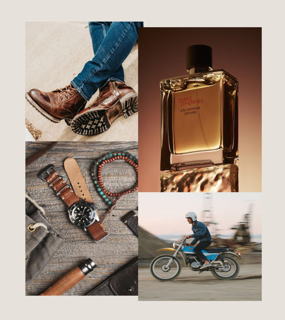 Fragrancefind   Father's Day Special Offer