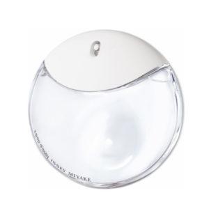 Fragrancefind | Issey Miyake A Drop 100ml Spray