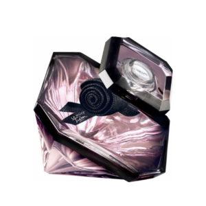 Fragrancefind | Lancome La Nuit Tresor Leau de Parfum 75ml Spray