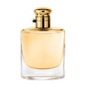 Fragrancefind | Ralph Lauren Woman 100ml Spray