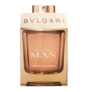 Fragrancefind | Bvlgari Man Terrae Essence EDP 100ml Spray