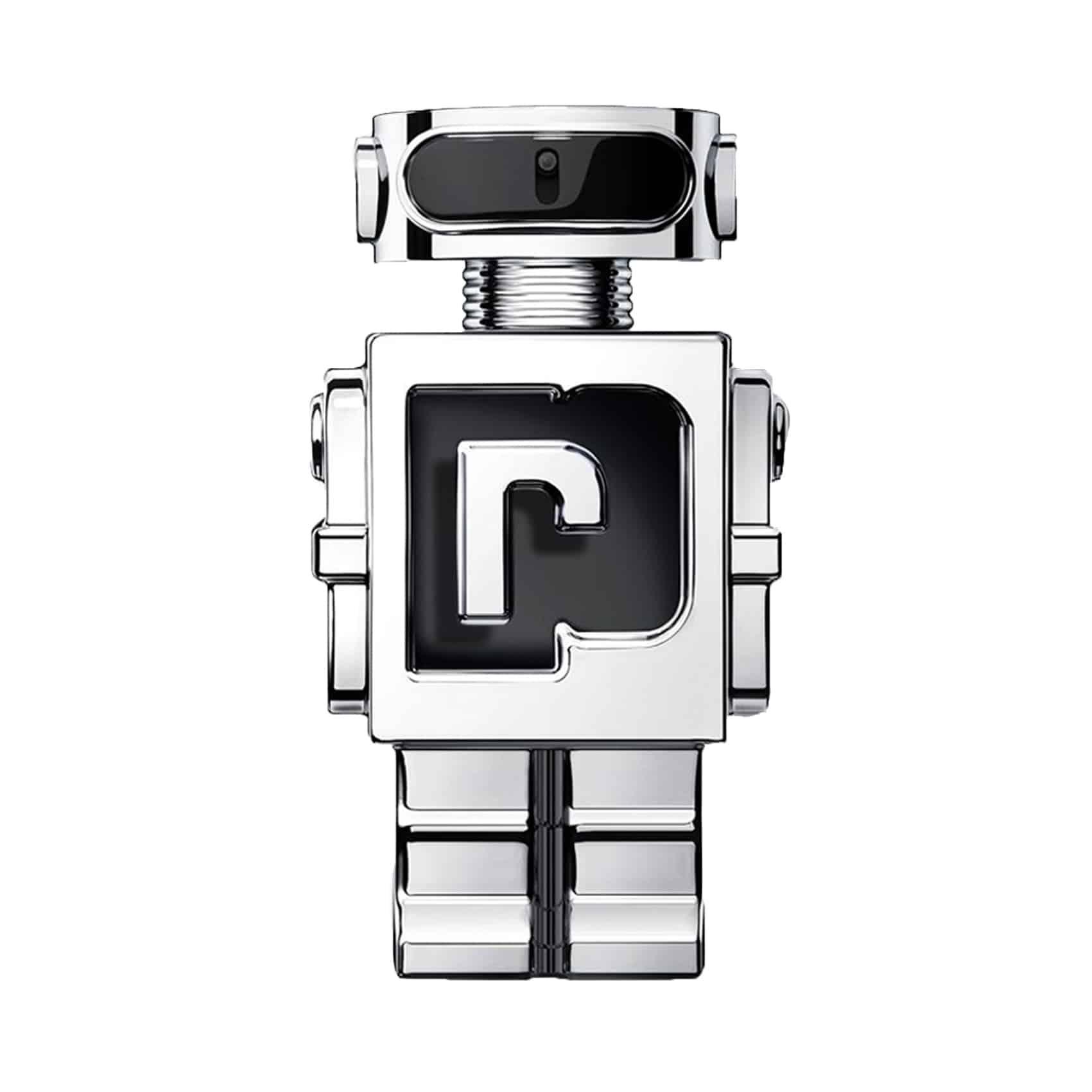 Fragrancefind   Paco Rabanne Phantom EDT 100ml Spray