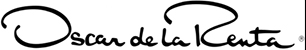 Oscar de la Renta Perfumes and Fragrances